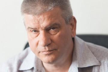 Виноградов Анатолий Борисович
